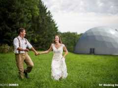 wedding-dome28