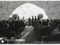 Wedding Dome-Pacific Domes 4