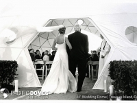 Wedding Dome-Pacific Domes 6