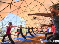 Ibiza-Yoga-Retreat-dome-color