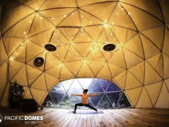 necter-yoga-Dome-pacific-domes