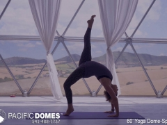 yoga-pose-at-suryalila-dome