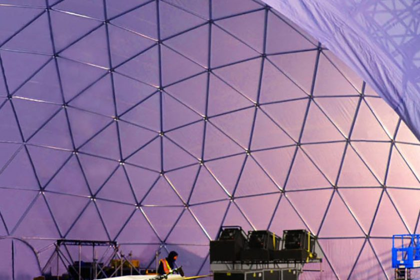 80ft-amphitheater-dome-1903x615