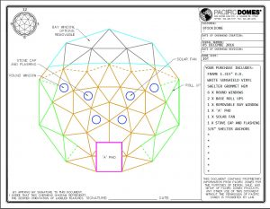 16ft-T-shelter-dome-05DECMBE2016