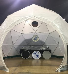 16ft-tall-greenhouse-dome