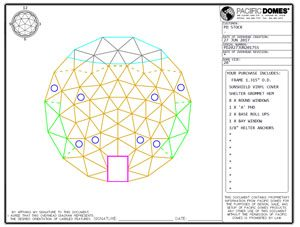 20ft-dwell-dome-PD2027JUN2017SS-th