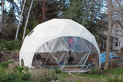 Best Geodesic Greenhouse Domes Dome Greenhouse Kits For Sale
