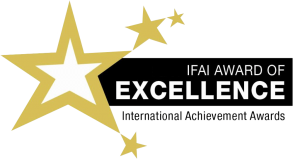 IFAI-Award-of-Excellence
