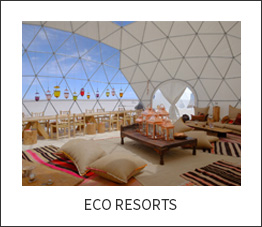 eco-resorts-gallery