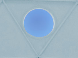 options-event-dome-windows-round