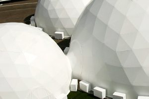 options-event-domes-connecting-domes1