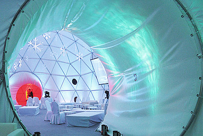 options-event-domes-connecting-domes2