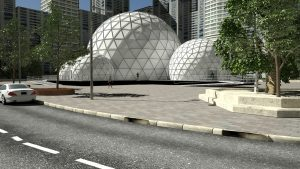 pd-dome-renderings
