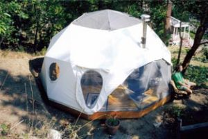 16ft-dome-home1