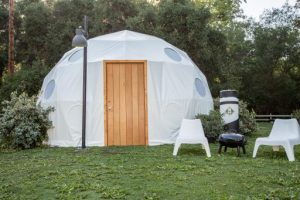 extant-dome4