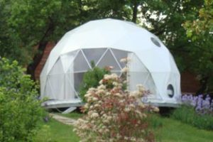 20ft-dome-home1