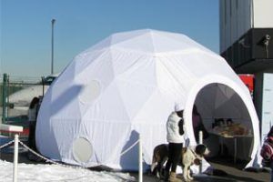 20ft-event-dome1