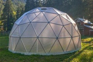 24ft-greenhouse-dome