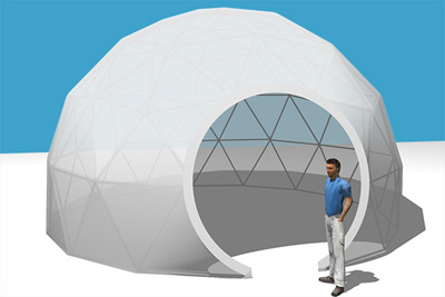 pacific-domes-event-24ft