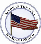 woman-owned-business-logo