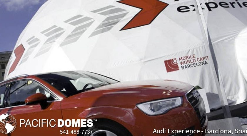 audi-event-dome-blog-1