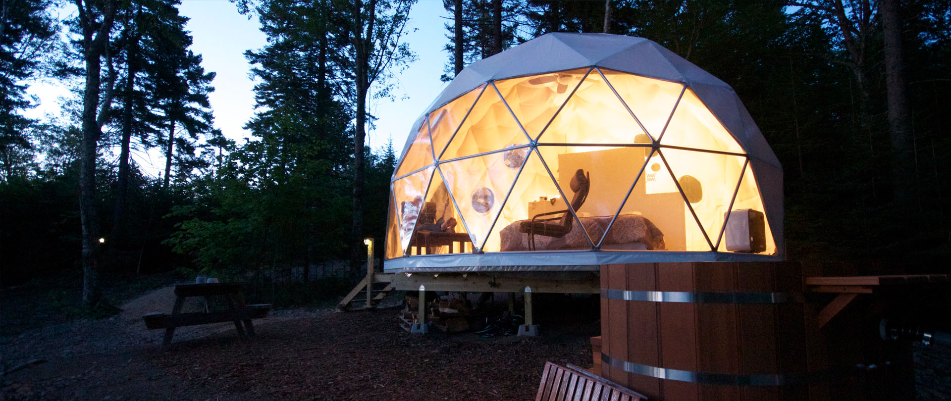 pacific-domes-glamping-dome