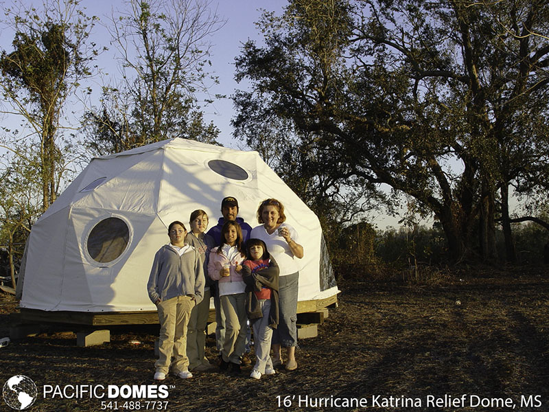 tiny dome homes, tiny dome houses, tiny house geodome villages