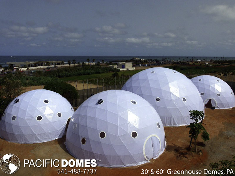 commercial greenhouses, grow dome kits