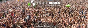 Festival-Glamping-Pacific-Domes