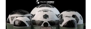 Homeless-Shelter-Pacific-Domes