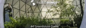 Greenhouse-Domes-Pacific-Domes