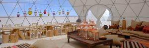 pacific-domes-glamping-domes
