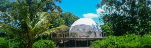 Dome Home-Pacific Domes
