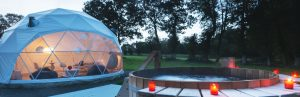 eco-homes-pacific domes