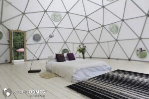 glamping-dome 10