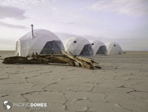 glamping-dome 13