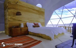 glamping-dome 14