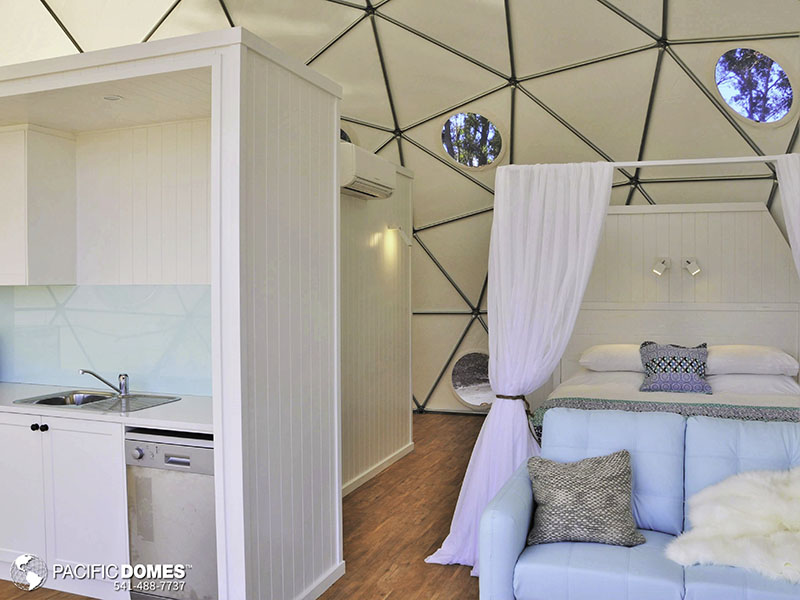 domes, yurts, yurt, geodesic dome home, geodesic domes