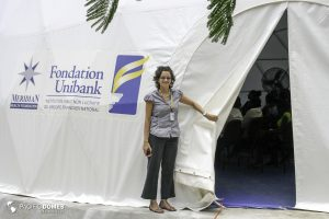 Medical Relief Domes-Pacific Domes
