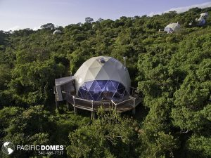 The Highlands-Pacific Domes 2