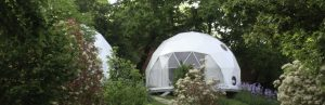 tiny house-pacific domes 3