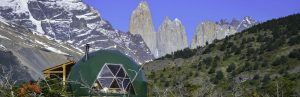 EcoCamp-Patagonia-pacific domes 2
