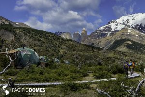 Ecocamp-Patagonia-Pacific Domes 5
