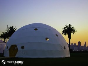 wedding dome-pacific domes6