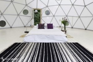 base camp-pacific domes 3