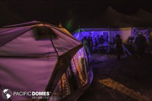 glamping-dome 2