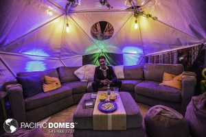 glamping-dome 4