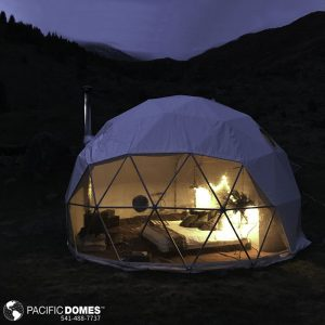 glamping-pacific domes 3