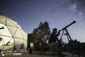 Oregon Eclipse Dome 5jpg
