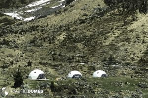 shelter dome 2